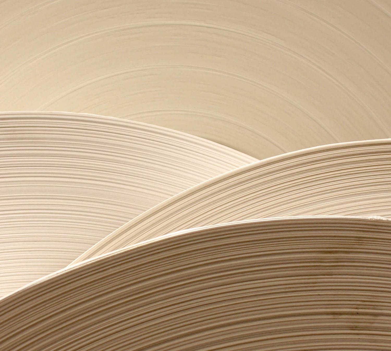 BIM Finland paperiteollisuuden luotettu kumppani