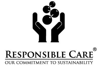 responsible-care-logo